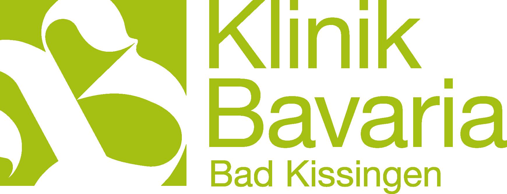 Klinik Bavaria – Die Klinik in Bad Kissingen